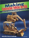 a-bk-making-construction-vehicles-for-kids.jpg