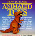 animated-toys-wakefield.jpg