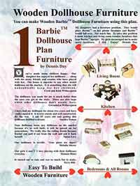 Barbie-Dollhouse-Plan-Furni.jpg