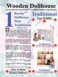 Barbie-Dollhouse-Plan01.jpg