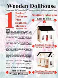 Barbie-Dollhouse-Plan02.jpg