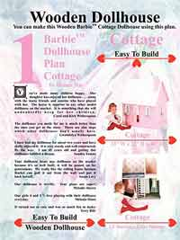 Barbie-Dollhouse-Plan03.jpg
