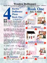barbie-dollhouse-plans-book.jpg