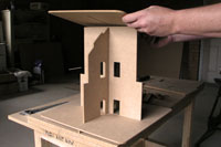 Photo6 doll house plans