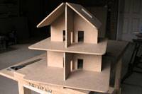 Photo7 Doll House Plans