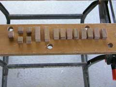 make_wooden_puzzle_02m
