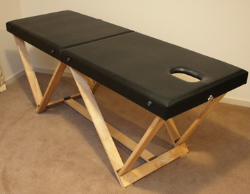 massage_table_plans01.jpg