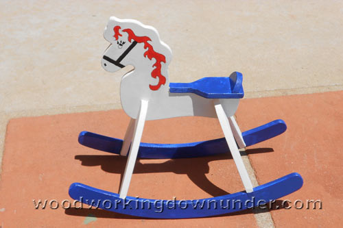 image-files/rocking-horse-plan-andy2.jpg