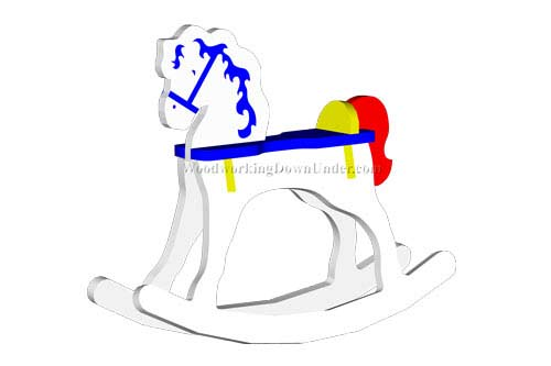 image-files/rocking-horse-plan-taylor1.jpg