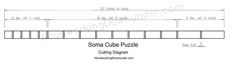 soma-cube-puzzle-cutting