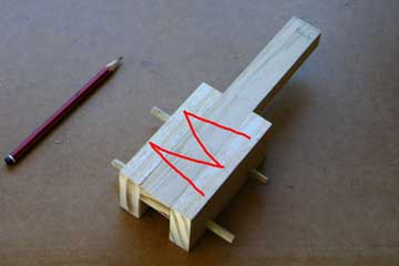 wooden construction toy plan 01