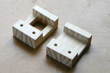 wooden construction toy plan 02