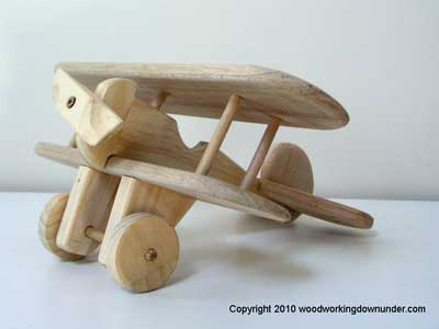Wooden Toy Plans Free Downloads | Smart Woodworking Projects