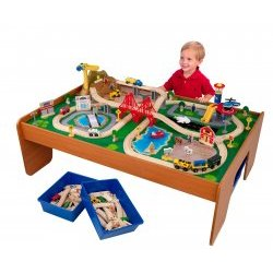 wooden_toy_trains01.jpg