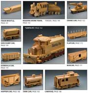 wooden_toy_trains04g.jpg