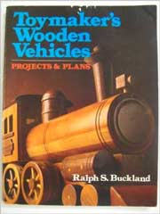 wooden_toy_trains05g