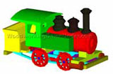 wooden_toy_trains07e.jpg