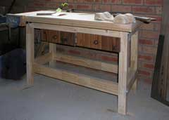 ... furniture workbench plans houseboat plans gallery free workbench plans