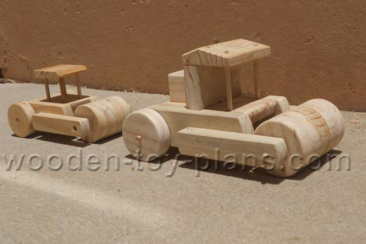 This is a photo of Resource Free Wooden Toy Plans Printable