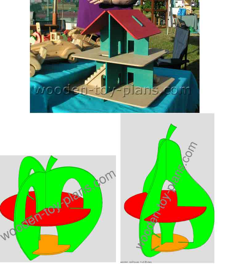 Free Doll House Plans childs toy design Wooden Dollhouse Plans Free Printable on free printable furniture templates 1 4 scale, free printable house plans, free printable furniture plans, free barbie doll house plans, free printable woodworking plans, boys dollhouse plan,