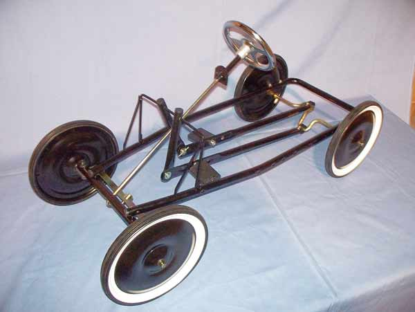 pedal-car-kit01za Homemade Go Kart Plans Wood on homemade electric go kart plans, homemade go cart, go karts made from wood, homemade gas powered go karts,