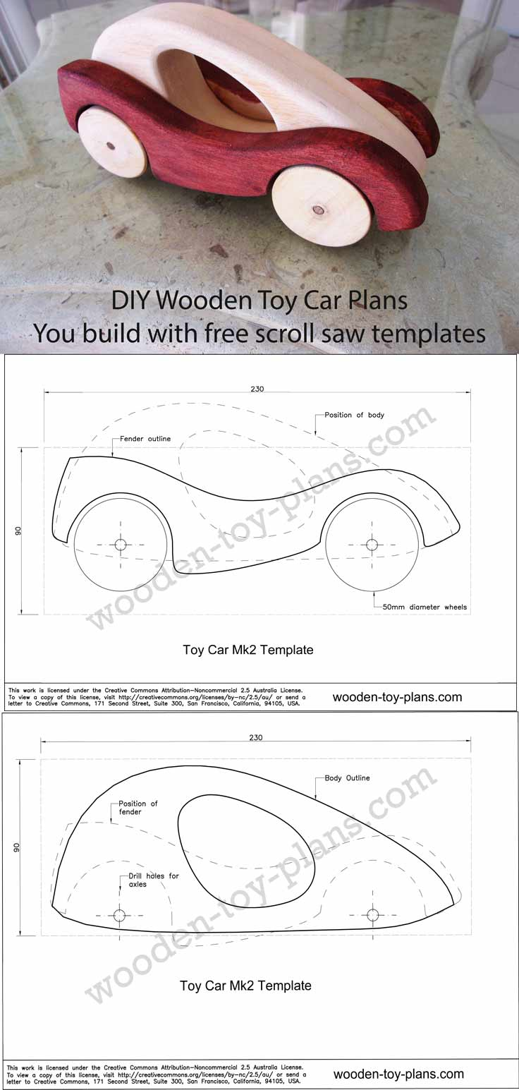 wooden car designs #woodentoyplans #woodencardesigns