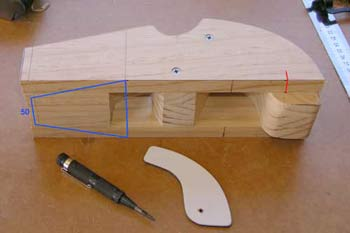 wooden toy car plans step5